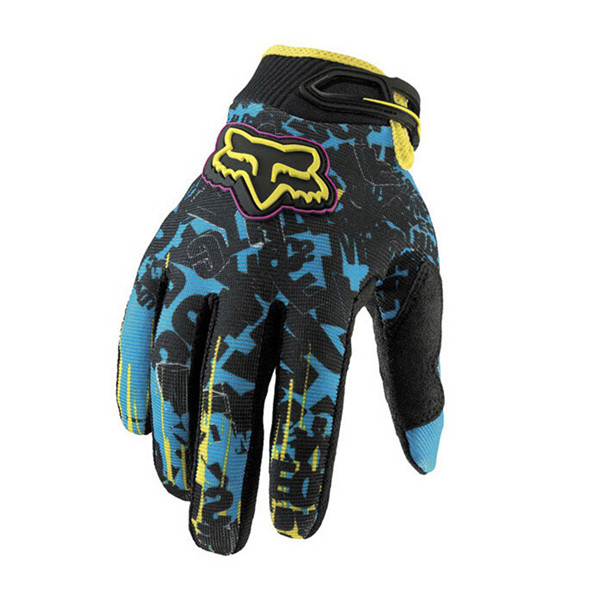High Quality Skidproof Sports Gloves