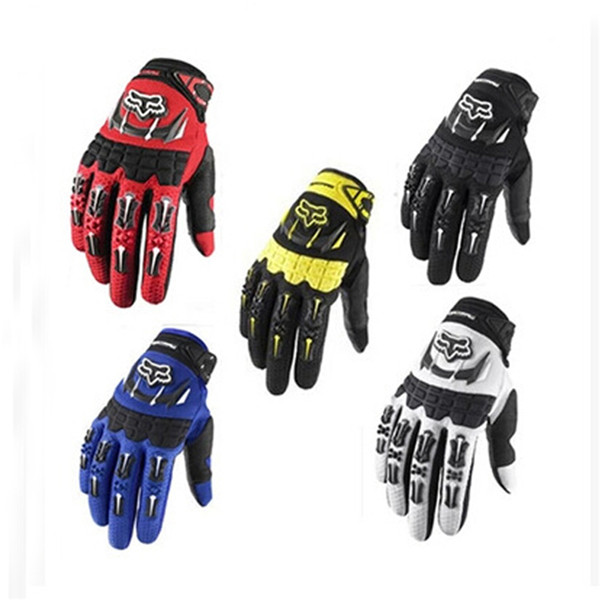 Popular Wearproof Sports Gloves