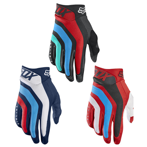 Downhill Airline Seca Motorcycle Mx/MTB Gloves