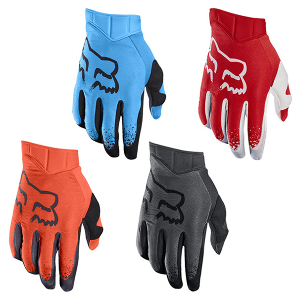 Racing Motorcycle Gloves MTB&BMX Gloves